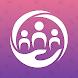 Your Doctors - 24/7 Online Doctors Chat
