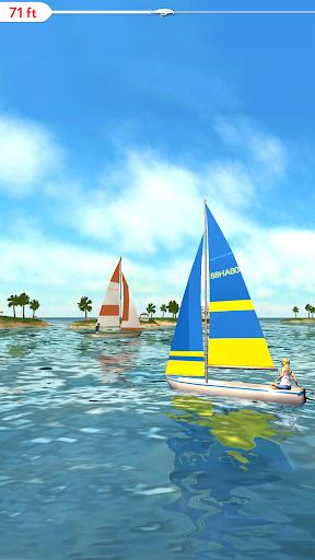 Rapala Fishing - Daily Catch 1.6.23 screenshots 4