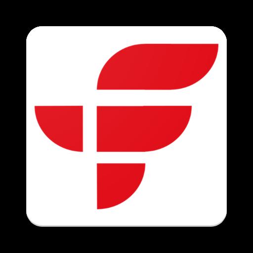 FittiCoin icon