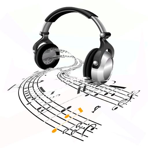 Baixar Descargar Musica Mp3 👌 ❤️😍 para Android