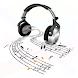Descargar Musica Mp3  ❤️