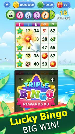 Coin Mania - win huge rewards everyday  apktcs 1