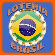 Lotto BRASIL – Random Lotto Predictions Generator