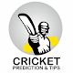 Cricket Prediction para PC Windows