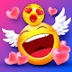 Lovemoji Download on Windows