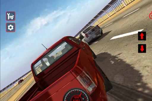 Drift Arabs  screenshots 6