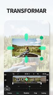 VLLO MOD APK 6.6.2 [Premium] 2