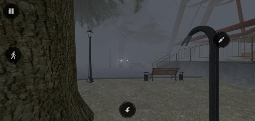 Coulrophobia apkpoly screenshots 12