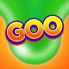 Goo: Stress Relief & ASMR Slime Simulator 대표 아이콘 :: 게볼루션