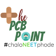 The PCB Point