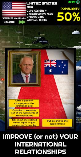 nation simulator 2 screenshot 2