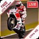 Motogp Free Live Stream   Watch Motogp 2021 Season para PC Windows