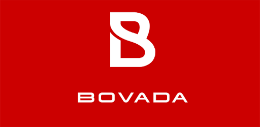 Bovada - Apps on Google Play