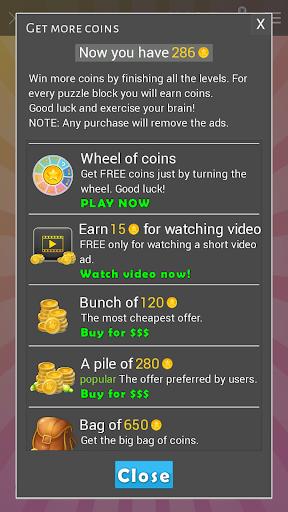 Fidget Spinner (30 models) + Workshop apkdebit screenshots 6