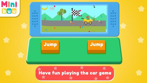 Kids Computer  Screenshots 5
