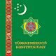 Türkmenistanyň Konstitusiýasy Download for PC Windows 10/8/7