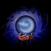 Clairvoyance ball : Know your future