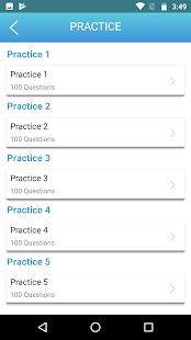 HESI NCLEX RN Exam Prep