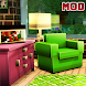 Furnicraft Mod for Minecraft - Androidアプリ