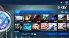 O2Jam - Music & Gameのおすすめ画像2