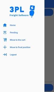 3PL WMS App Apk Download 2021 5