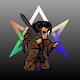 Exemplars of Elaed: RPG
