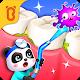 Baby Panda: Dental Care Download on Windows