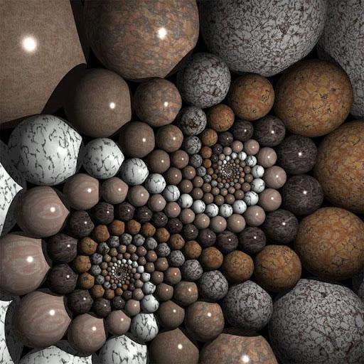 Art Jigsaw Puzzles 2.9.44 screenshots 4