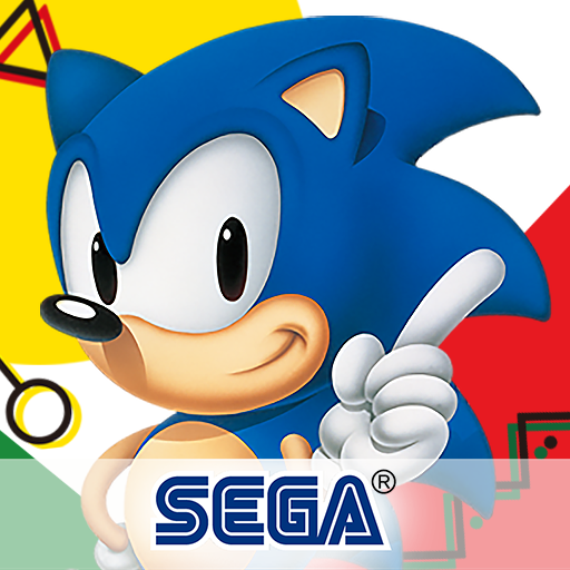 Baixar Sonic the Hedgehog™ Classic para Android