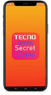 Techno Spark Secret Codes For Pc – (Windows 7, 8, 10 & Mac) – Free Download In 2021 2