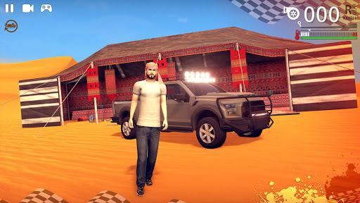CSD Climbing Sand Dune screenshots 5