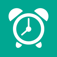 Practical Alarm Clock Download on Windows