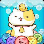MitchiriNeko Bubble~Pop & Blast puzzle~