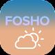 Fosho Weather per PC Windows