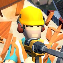 Drilling Guy APK