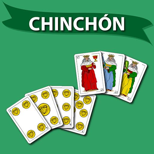 Chinchón: Juego De Cartas