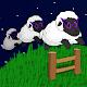 Sleep Patrol Alpha Download on Windows