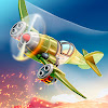 Air Stars: Airplane Battle Online