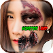 Zombie Photo Video Editor – Live Zombie Face App