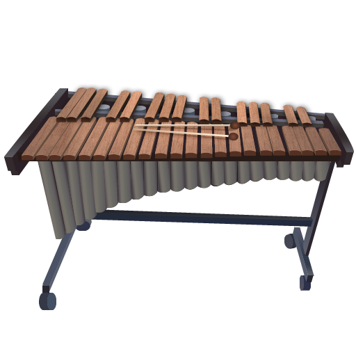 Xylophone Sound Effect Plug-in For PC Windows (7, 8, 10 and 10x) & Mac Computer