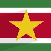 Suriname Nieuws - gratis