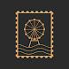 切手収集家-ジグソーパズルと切手コレクション - Androidアプリ