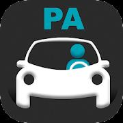 Pennsylvania DMV Permit Practice Test Prep 2020