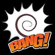 Big Bang Whip - Soundboard & Prank Sounds