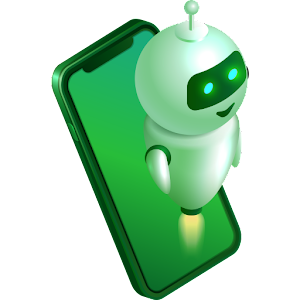 Booster for Android optimizer cache cleaner 8.8 (Premium) by Apps Developer Studio logo