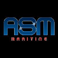 Seafarer Portal (ASM)