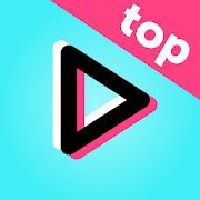 Tags for TikTok. Get views, likes & followers