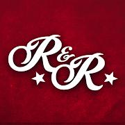 R&R BBQ Rewards