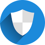 Secure VPN – Fast & Unlimited ultra secure VPN