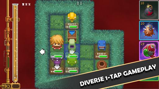 Tiny Decks & Dungeons apkdebit screenshots 4